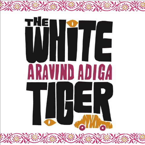 "A big difference between ""White Tiger"" and ""Native Son"" is in the #tragicomic #rendition of ""#WhiteTiger"" on #Netflix.  One wonders if Adiga's ""White Tiger"" is meant to be satire or a reflection on #capitalist #selfinterest. Maybe both."