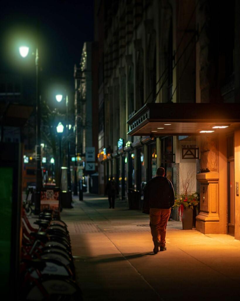 First Post of 2021 . . . . . #darkroomapp #detroit #motorcity #minimalzine #artofvisuals #photooftheday #spicollective #streetphotography #streetlife #streetstyle #everybodystreet #city #gramslayers #grainisgood #urbanphotography #illgrammers #vsco #rawd…