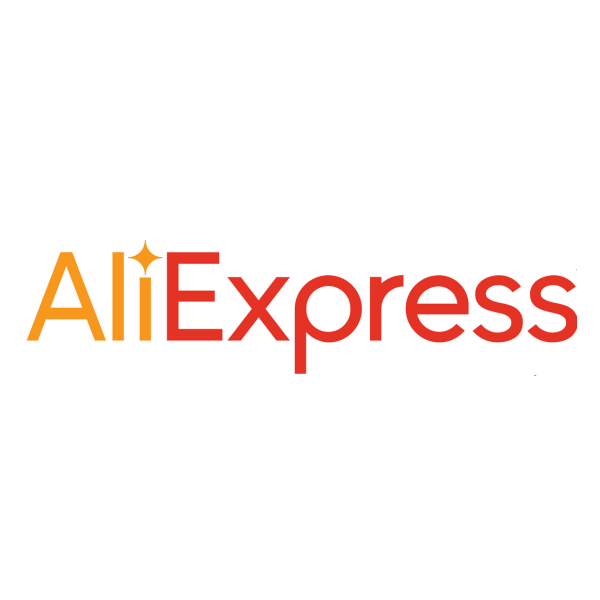 """With this AliExpress Cyber Monday Coupon Code you can save your money. You can find latest Coupons, Promo Codes, Daily Deals from our website. These coupons will apply when you click """"View Coupon Code"""".  https://t.co/grvC3jm77R https://t.co/IJQSbV8klB"""