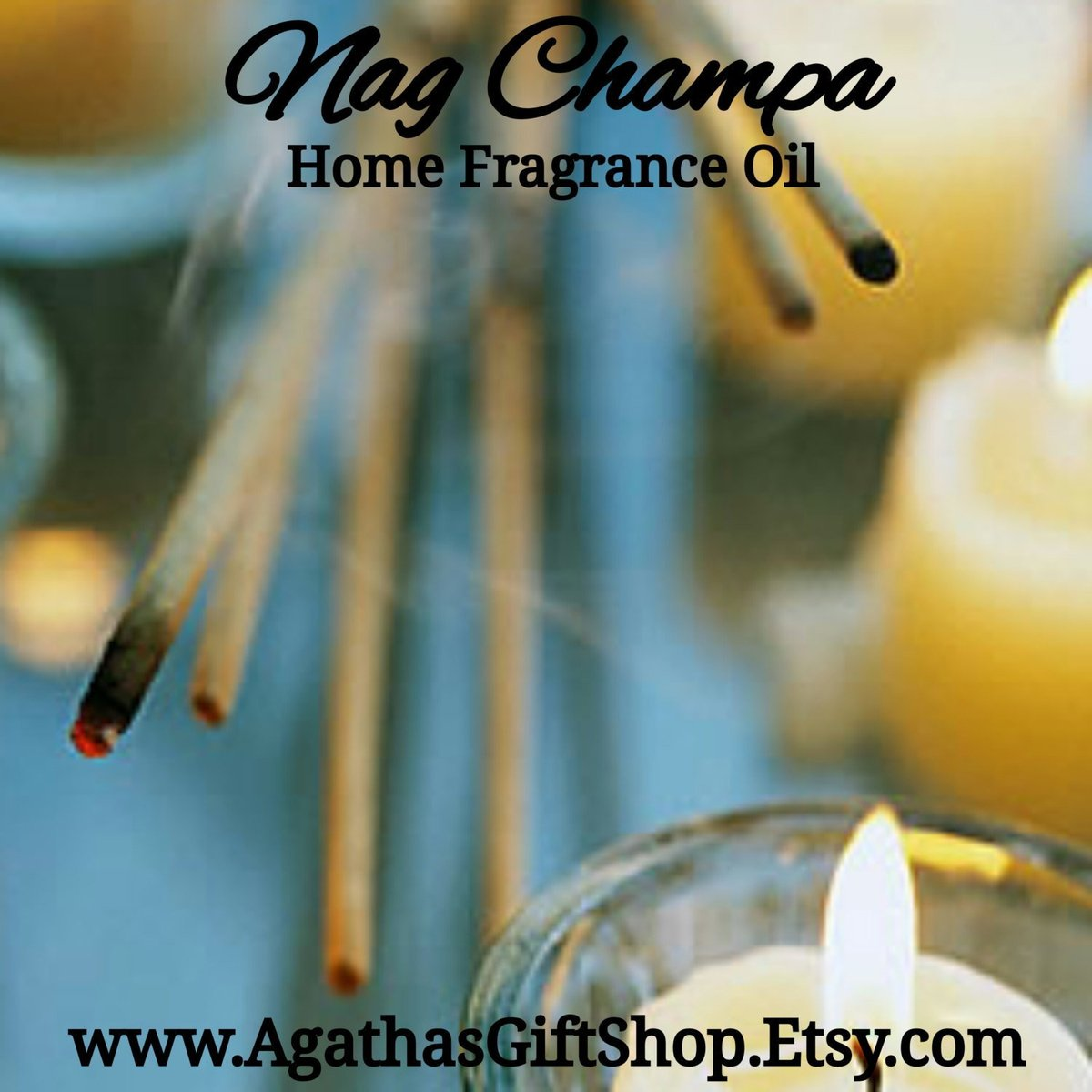 Nag Champa Home Fragrance Diffuser Warmer Aromatherapy Burning Oil  #GiftShopSale #Wedding #HerbalRemedies #AromatherapyOil #PerfumeBodyOils #Etsy #Incense #CyberMonday #BlackFriday #HomeFragranceOil #AromaOils
