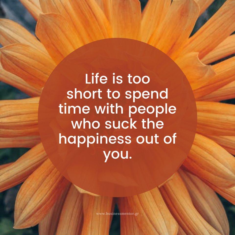 #quoteoftheday #quotes #lifequotes #mindset https://t.co/9fhcwu3Ez7
