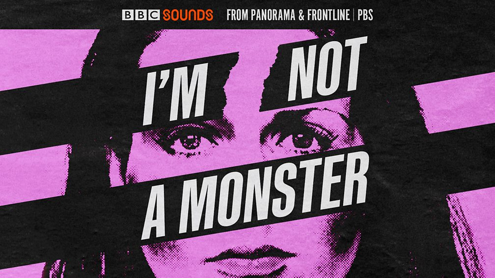 Catch up with our podcast series I'm Not A Monster about how an American family ended up in the heart of ISIS. Episodes 5 and 6 are out now – @JoshBakerFilm has tracked down the family being held by a Kurdish militia in Syria. bbc.co.uk/programmes/p08…
