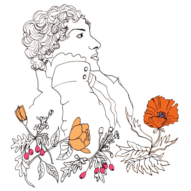 """test Twitter Media - """"ST. AGNES' Eve—Ah, bitter chill it was!"""" The @poetrysociety #Keats200 celebrations begin next week with the Eve of St Agnes Read Along on Zoom Wed 20 Jan 7pm GMT. Find out more and book here https://t.co/FuWfUiT3Eh (image credit: Linda Hughes) https://t.co/E6csAlnR4n"""