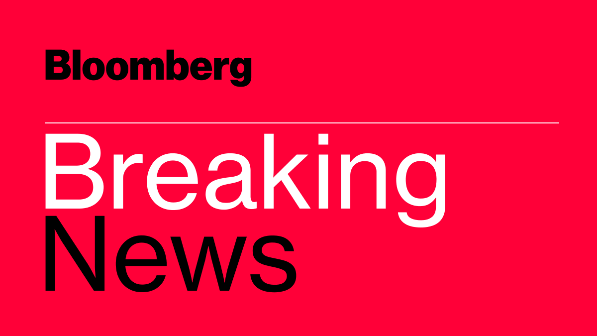 BREAKING: New York City Mayor Bill de Blasio said the city will run out of Covid-19 vaccines by next week due to supply shortages