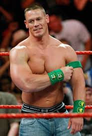 @JohnCena Sir i am your die hard fan love to watch you in movies and in wwe ring❤️ watched and loves your every movie😘 and very excited for fast and furious 9 @TheFastSaga ❤️please follow me sir❤️ it will be dream come true moment for me❤️😍 #f9 #NeverGiveUp #comebackjohncena