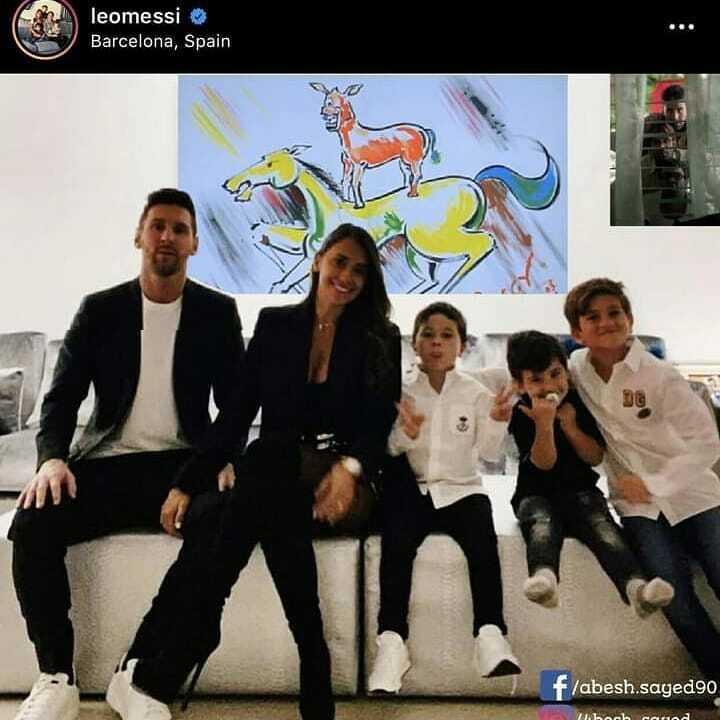 Messi family time invaded 😭😂😂😂😂  #Schizo #Omi #footballgames #footballedits #football #footballvideos #footballtraining #footballmemes #dumbfootballReviews #footballhighlights  #Messi🗣  #lionelmessi  #Ronaldofans  #messifans  #messigoals  #lm10 #CR7 #cristianoronaldo #Ro…