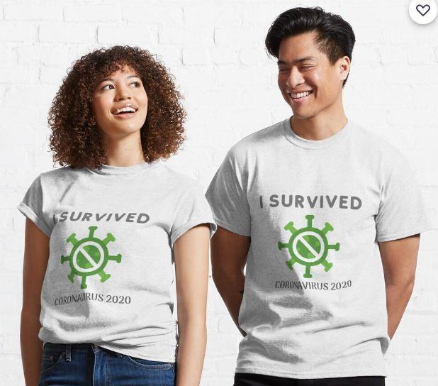 I survived the coronavirus 2020 design  visit our store:   #PricelessJennieDay #7YearsWithGOT7 #빛이나는_제니의_모든날이_찬란하길 #Go_SEUNGKWAN_Day #WandaVision #MAKNAE #BeBest #Plies #BonJennieversaire #Nidhi #chan #Marvel