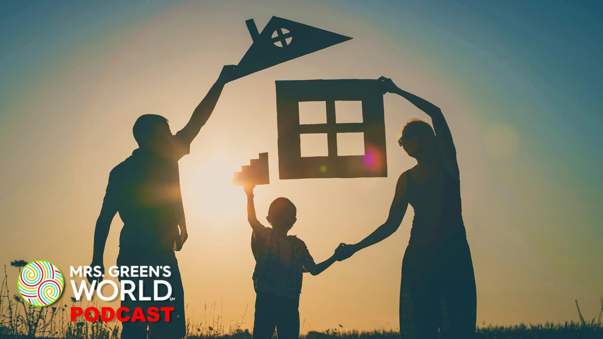 As we know, 2020 has made us realize just how much - home matters! On this Down to Earth, Tucson Podcast @HabitatTucson has a plan to address affordable housing needs in Southern Arizona.  #affordablehousing #HabitatforHumanity #DowntoEarth #SouthernAZ