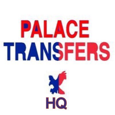 Palace_Transfers is now on Instagram.   #CPFC