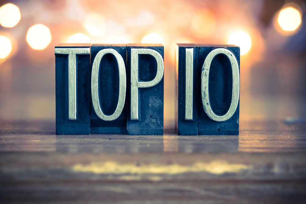 Top 10 biggest mortgage broker stories this week – 15/01/21 - mortgagesolutions.co.uk/news/2021/01/1… The high loan to value market continued its recovery this week, with rate cuts and product launches f...