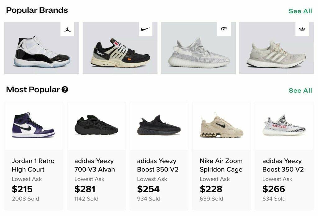 Sneaker Preorders -   #sneaker #research #adidas #yeezy #nmd #ultraboost #kicks #sneakerheads #sneakeraddict #nike #goat