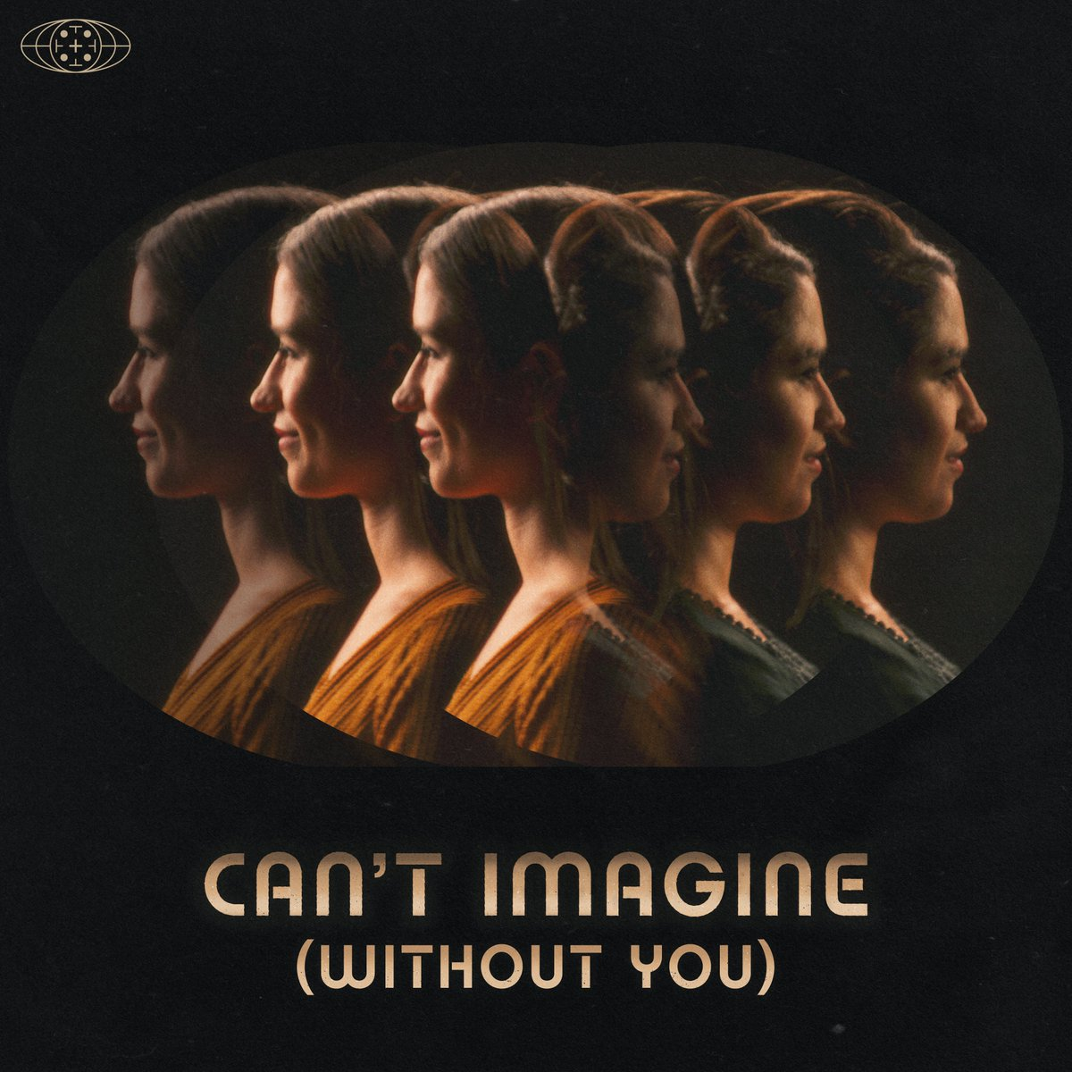 "PREMIERE: @MacedoMusic  Release New Music Video For #CantImagine(WithoutYou)""  via @ventsmagazine"