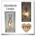 Image for the Tweet beginning:  FREE SHIPPING #lamps #homedecor
