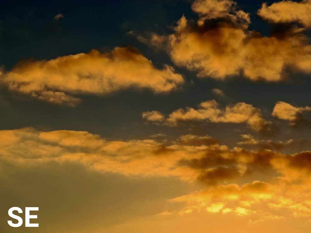 ©SE photographie #photographie #art #sun #sky #nature #naturelovers #photooftheday #sununet #OPPO #soleil #coucherdesoleil #ciel #chaleur