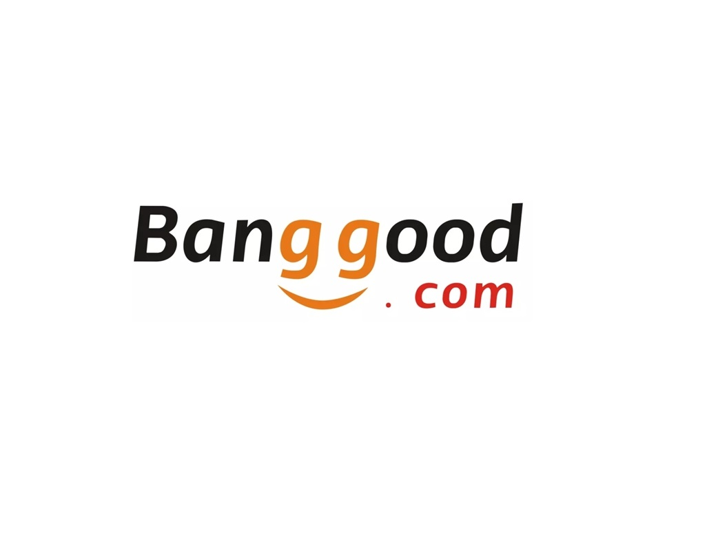 """With this Banggood Cyber Monday Coupon Code you can save your money. You can find latest Coupons, Promo Codes, Daily Deals from our website. These coupons will apply when you click """"View Coupon Code"""".  https://t.co/AaGigoH0sK https://t.co/FlFZAUYIOR"""