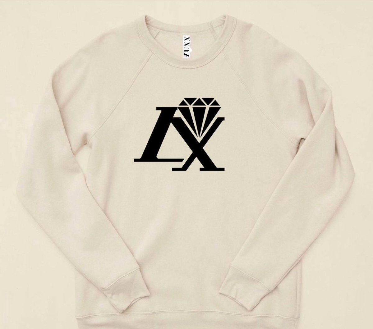 Twitter i own a small clothing  business in, New York by the name of Luxx Outfitters , i sell Luxury Street wear clothing  the website is   RT FOR ME MY Customer could be on your TL 💎im#supportsmallbusiness #BlackOwnedBusinesses
