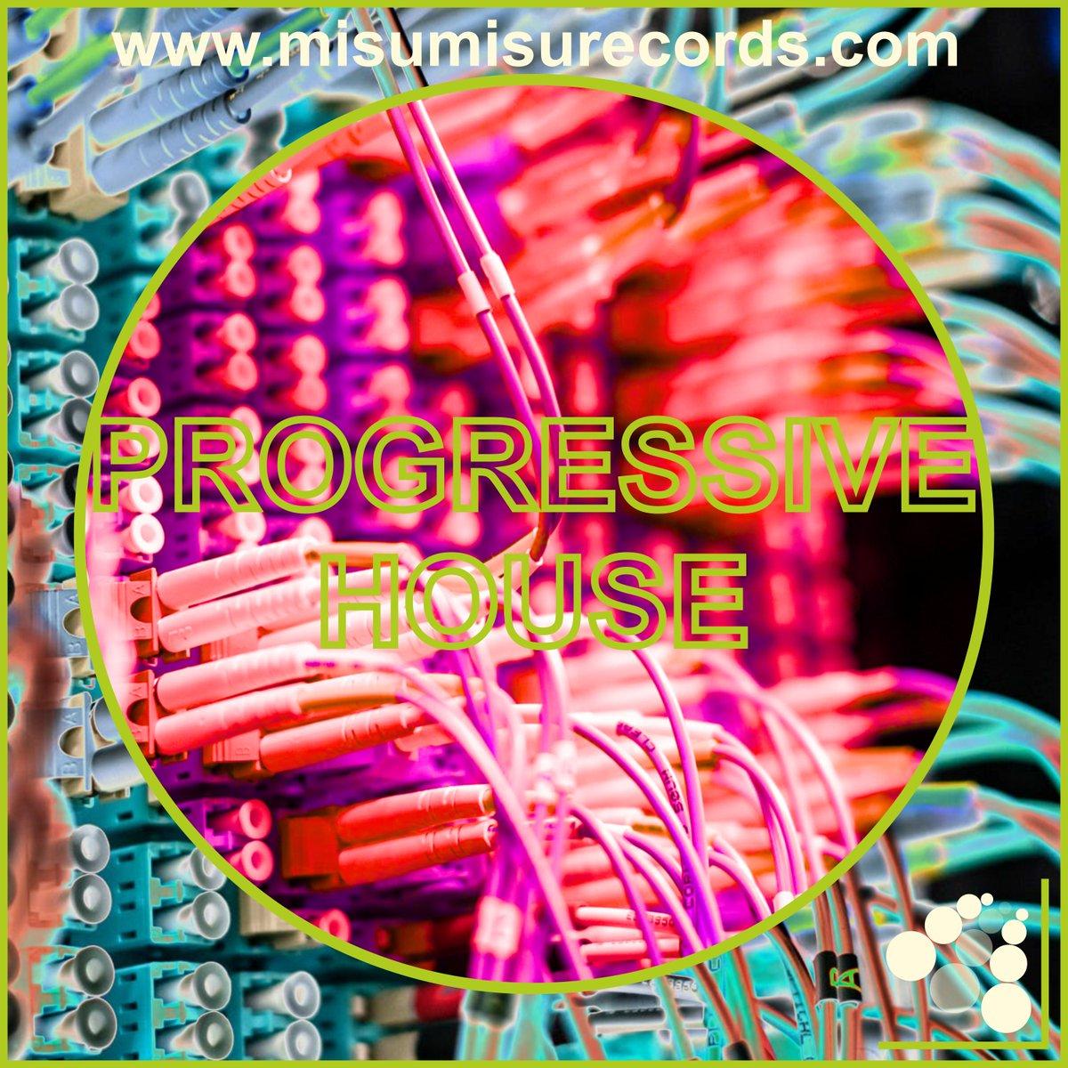 Follow us  #label #records #dj #producer #progressivehouse #marbella #ibiza #evissa #mykonos #barcelona #madrid #berlin #paris #london #miami #moscow #newyork #tokyo #cuartaraart