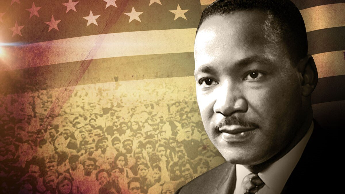 Embrace will be closed Monday to celebrate the life & achievements of Reverend Dr. Martin Luther King Jr, an influential American civil rights leader. #CivilRightsDay #HumanRightsDay #MLKDay #DayOfService