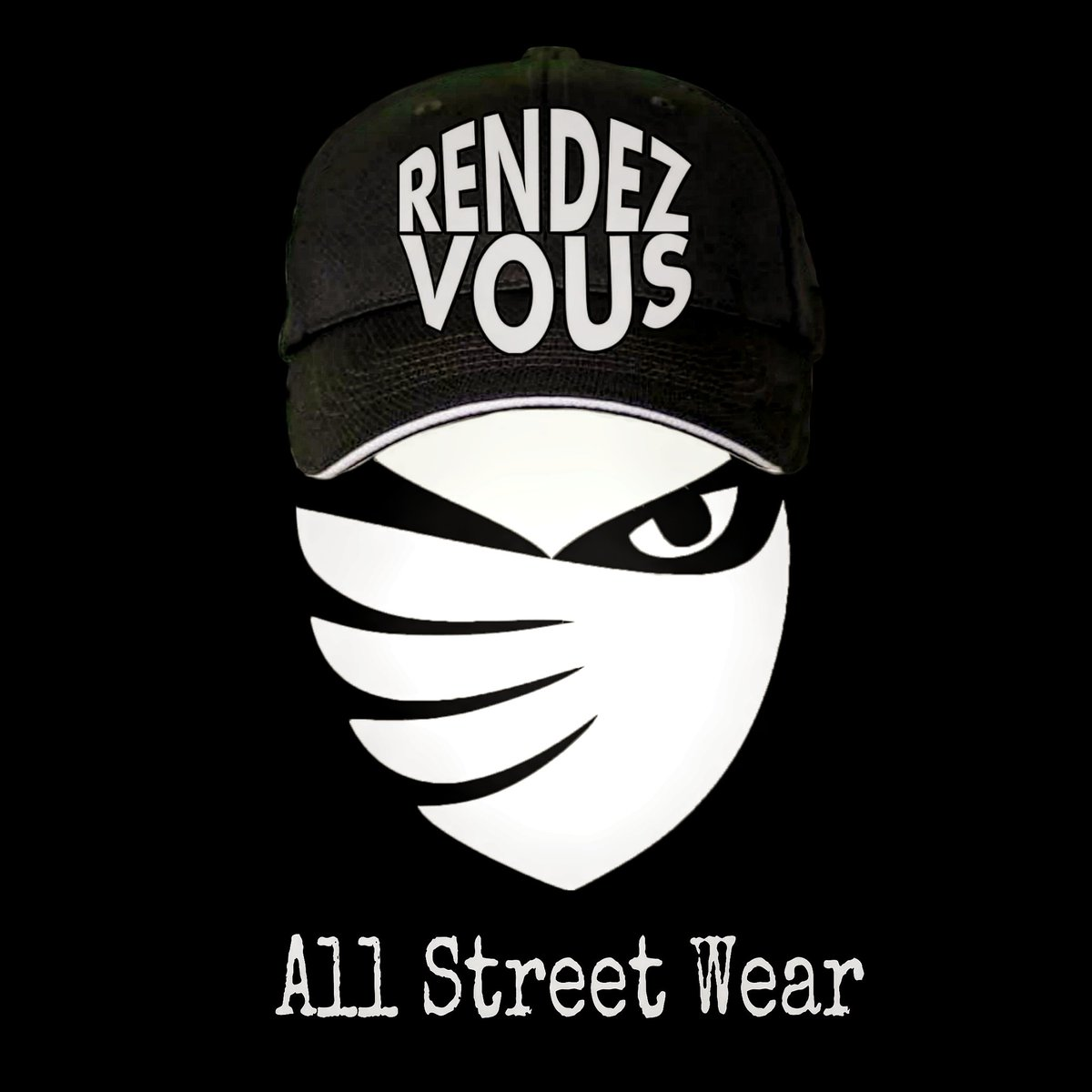 RENDEZVOUS BRAND    All Street Wear @rendezvous_brand  #allstreetwear #streetwear #streetstyle #rendezvous_brand #newyork #london #milano #parís #Barcelona