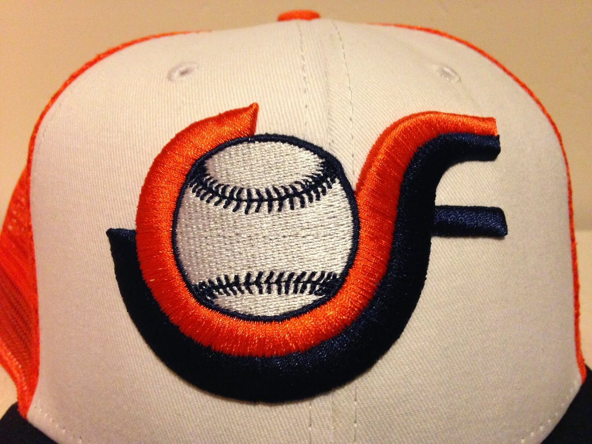 #NationalHatDay so here's an old post on Fullerton hats