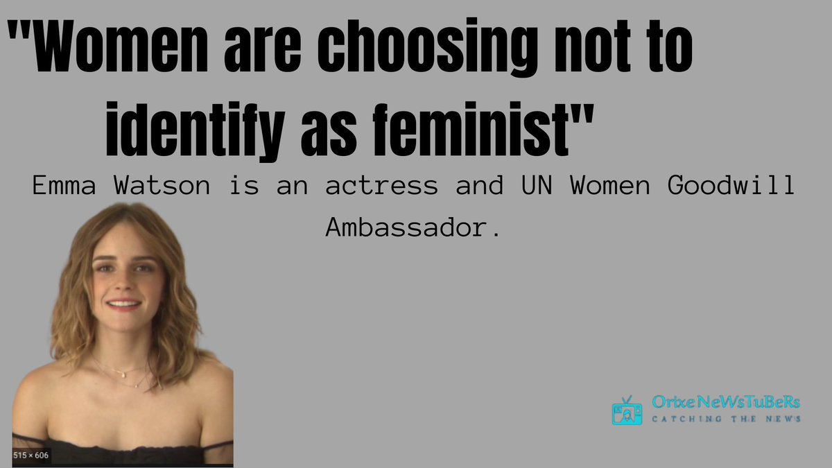 "In the last days we talked about Agenda 2030 goal number 5 #genderequality. We watched a speech by @EmmaWatson about the ""HeForShe"" campaign to the members of the UN. 📹  @orixebhi #CMWSOrixe @sdg2030 #SustainableDevelopmentGoals"