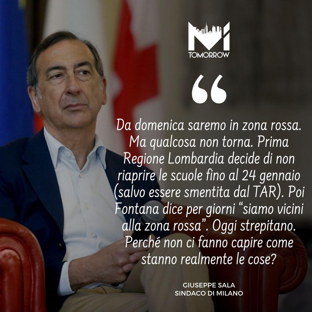 #zonarossa