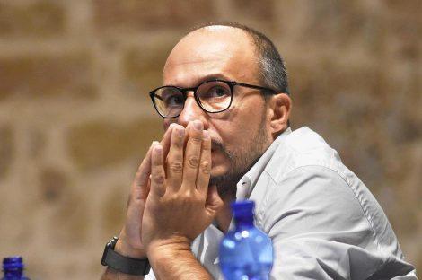 """""""Se Conte scioglie alcuni nodi, Italia Viva c'è"""", l'apertura di Faraone - https://t.co/fcxuxwzFVY #blogsicilia #crisidigoverno @davidefaraone"""