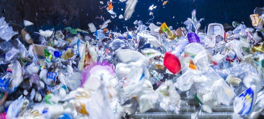 Accordo #prefettura #Catania - #Anac per vigilanza sugli affidamenti nel ciclo #rifiuti. Scambio informazioni per #monitoraggio incrociato e attivazione #misure #prevenzione e sanzionatorie. Obiettivi: correttezza e #trasparenza #procedure  #15gennaio  📰➡️