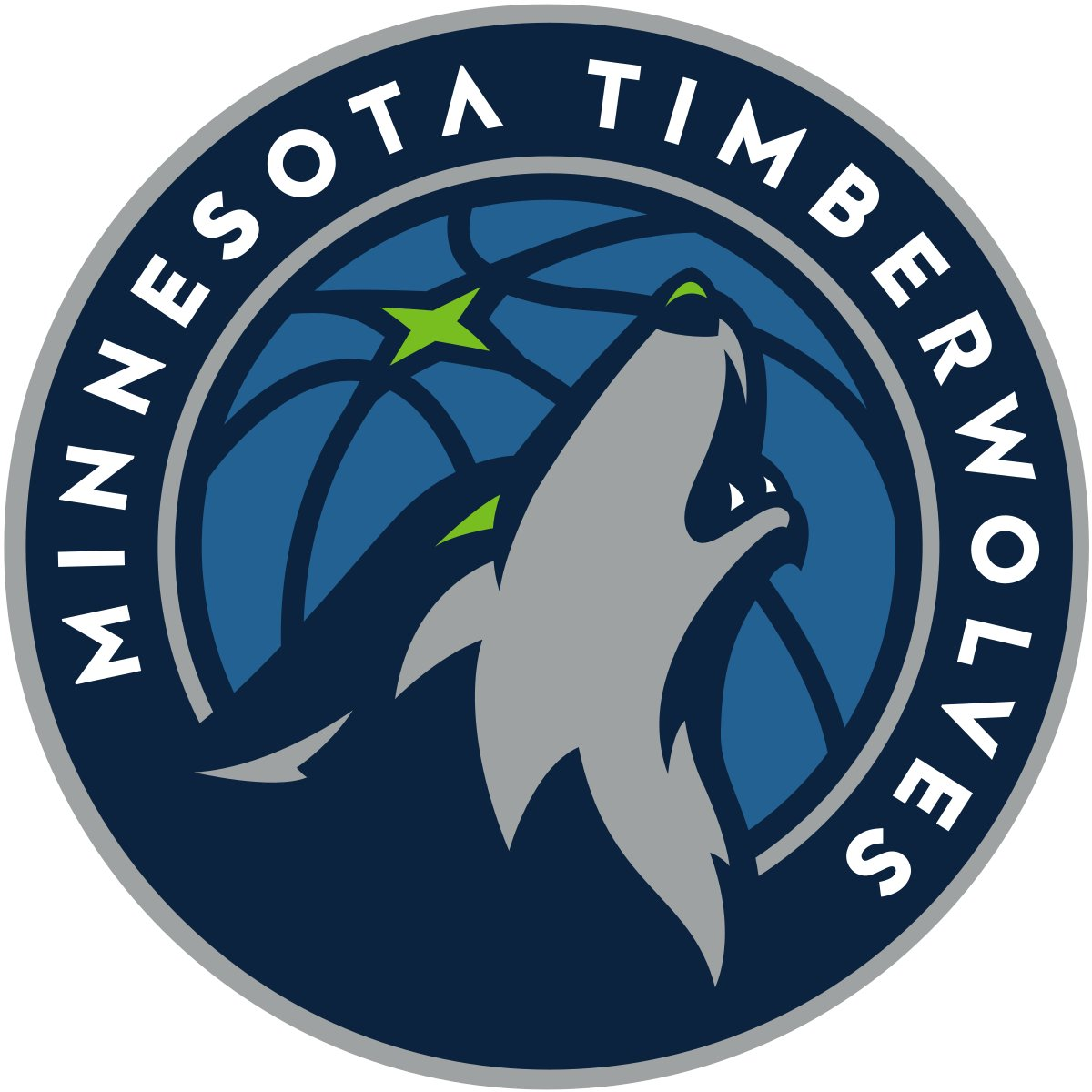 Minnesota Timberwolves (3-8) vs Memphis Grizzlies (5-6) 2AM CET / 8PM ET D'Angelo Russell (MIN) - 20.7 PTS / 3.2 REB / 5.5 ASI Jonas Valanciunas (MEM) - 14.9 PTS / 10.7 REB / 1.8  #NBA #NBATwitter https://t.co/EgyyjRRPTW