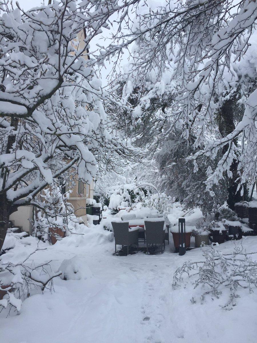 ...gut war ich heute im büro #wermachtschonhomeoffice #inlovewithswitzerland #winter #snow #winter