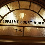 Image for the Tweet beginning: Abortion amendment to Kansas Constitution