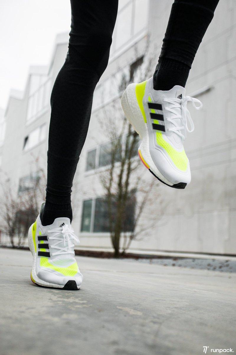 ULTRABOOST 21 by @adidasFR with @hello_spk x @runpackfr et @CanonFrance 🔥 #adidasrunning #running #UltraBOOST21 #ultraboost