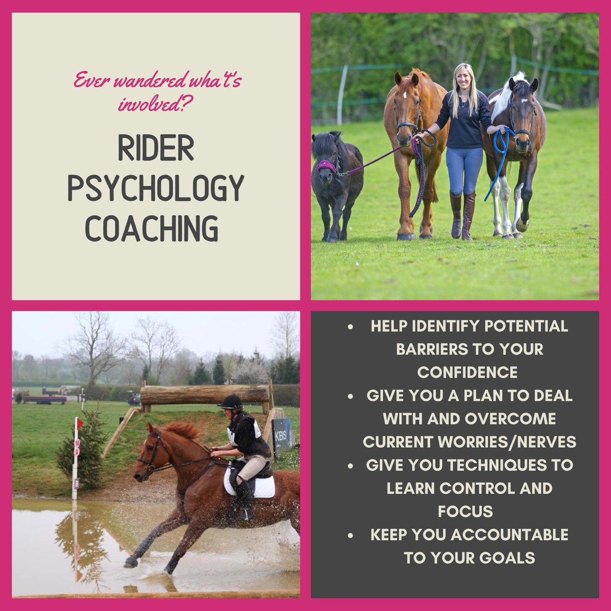 You don't need to be great... you just need to get started 💪💪 Brill group rider psychology session last night.   #horses #motivationalquotes #country #mindset #nature #life #lifestyle #success #love #motivation #happy #selflove #goals  #business #positivevibes  #inspiration