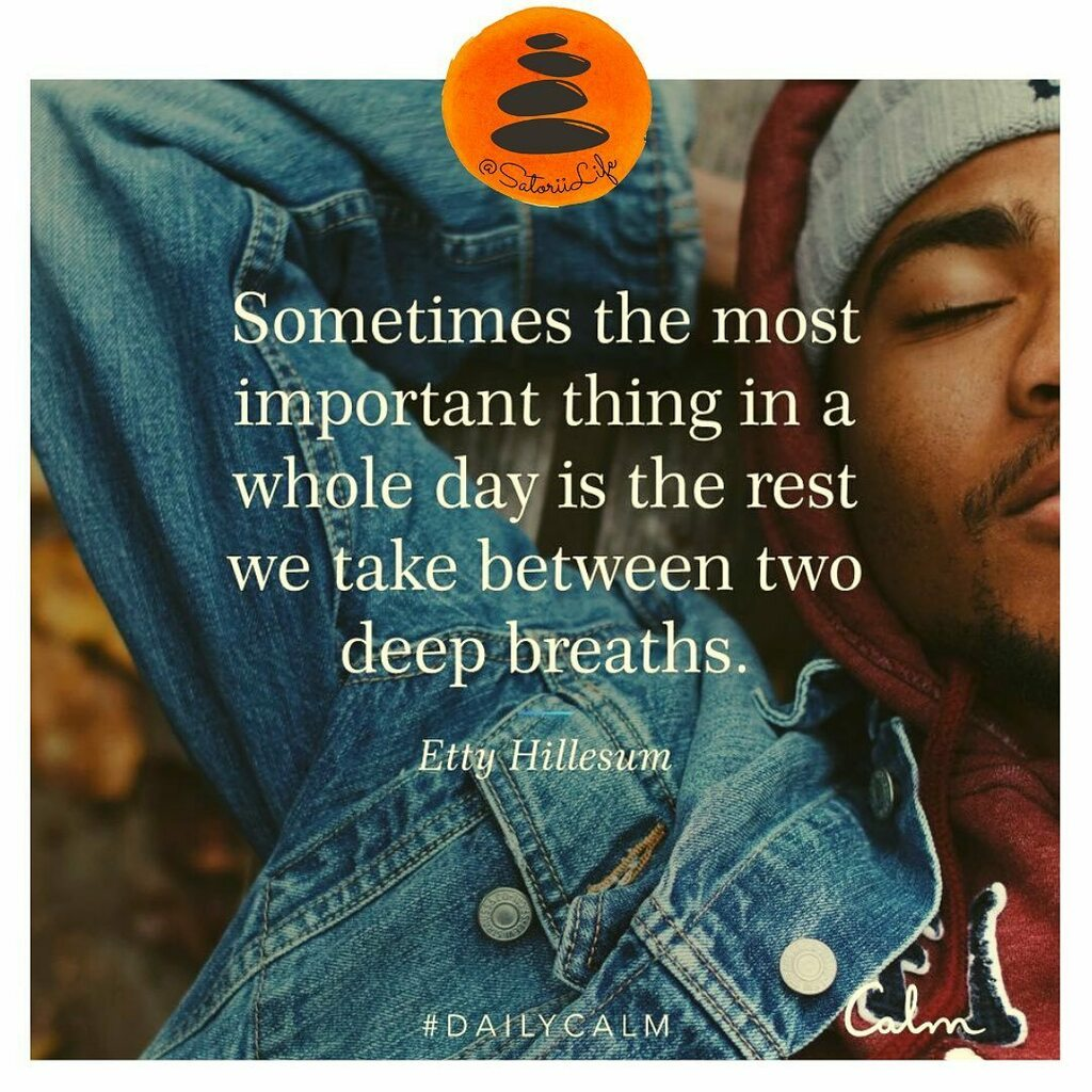 Rest between two deep breaths! 😌🙏😇 . . . . . #impact #billion #lives #abundance #mindset #spiritual #inspiration #lifestyle #mind #fitness #love #give #entrepreneurlife #dhruvshikha #orion #satoriilife #calm