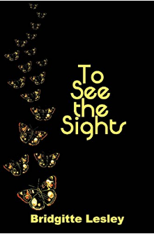 'To See the Sights' is a #lovestory that will please all #lovers of the genre, & convince others to try it more often