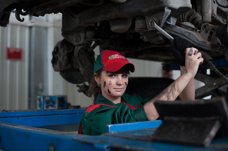 USMCA AUTO PART IMPORTS TO USA:    $32.4 billion from Canada, and $108 billion from Mexico tariff exempt. #usmca #canada #unitedstates #mexico #trade #autoparts #northamerica #manufacturing #autoindustry #canadatrade #mexicotrade #automanufacturing