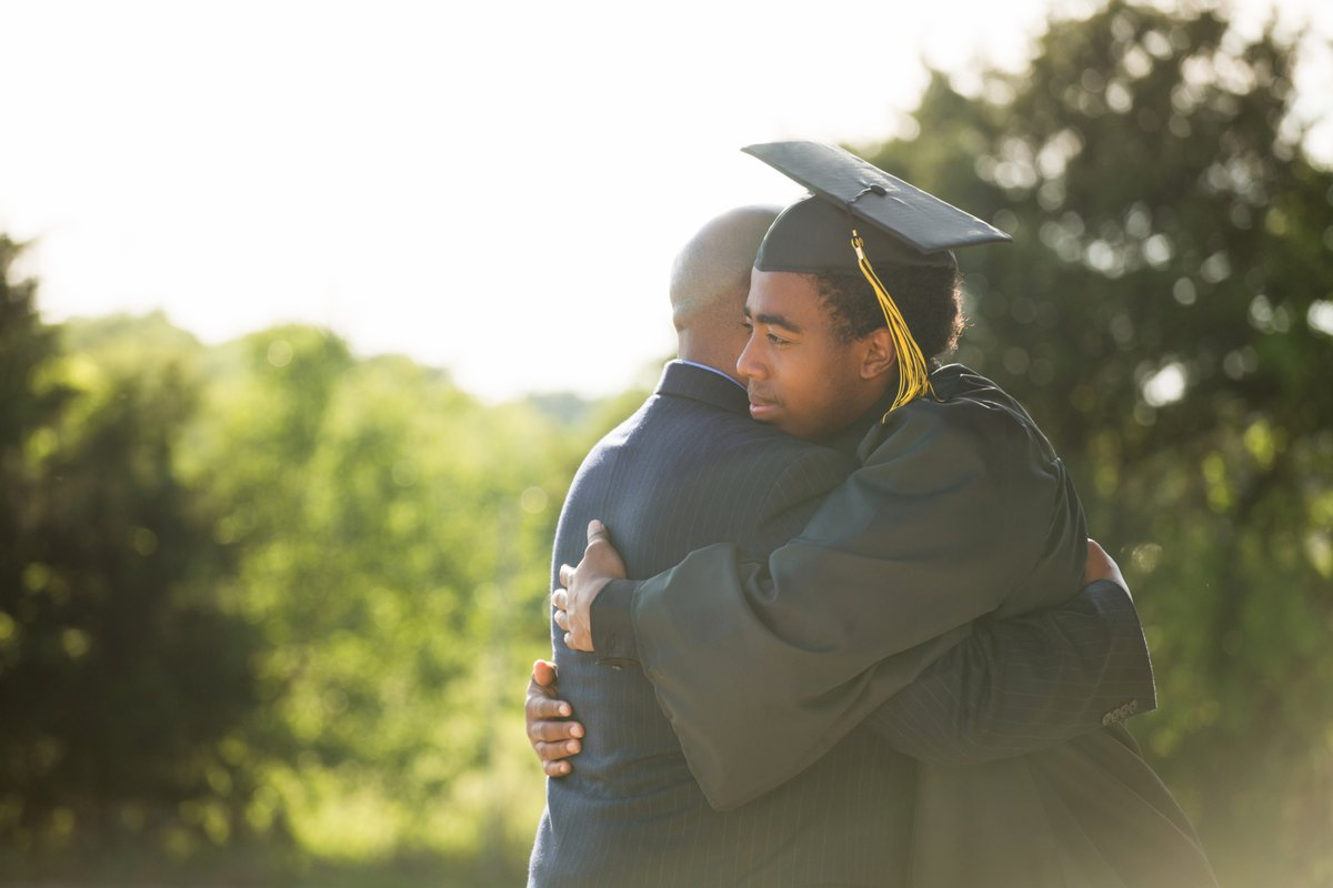 On Jan 21 at 5 PM ET, the #AVLI will host the 4th JSN-sponsored #Ignatian Inquiry webinar. @LoyolaHigh's Gina Liberotti will present on the lived experience of the parents of 1st generation college applicants in #Jesuit secondary schools. Register now!