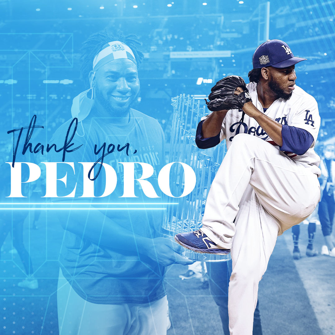 Thank you, Pedro and @Awood45! Best of luck going forward.