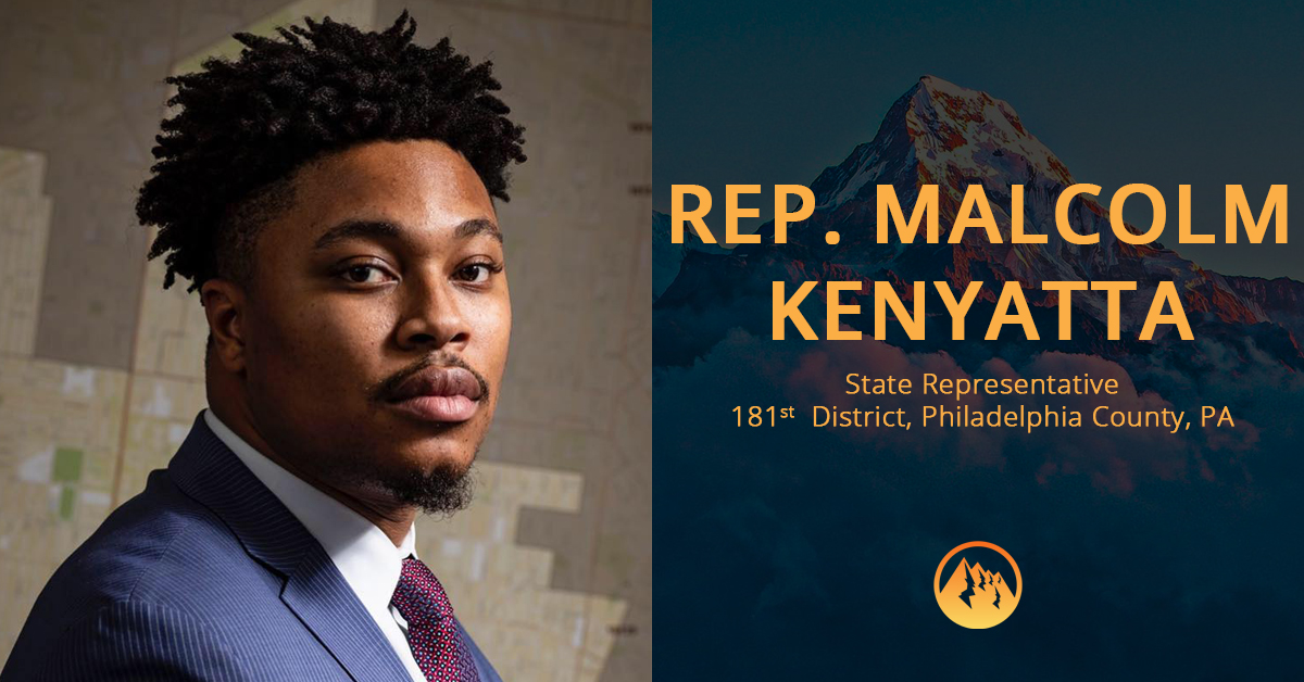 🗣CONFIRMED SPEAKERS🗣  Learn More ➡️  Register ➡️   @RepKenyatta | @RBLTheory09   #EquitySummit #TheBond #Antiracism #Antiracist #Education #Sports #Policy #Equity