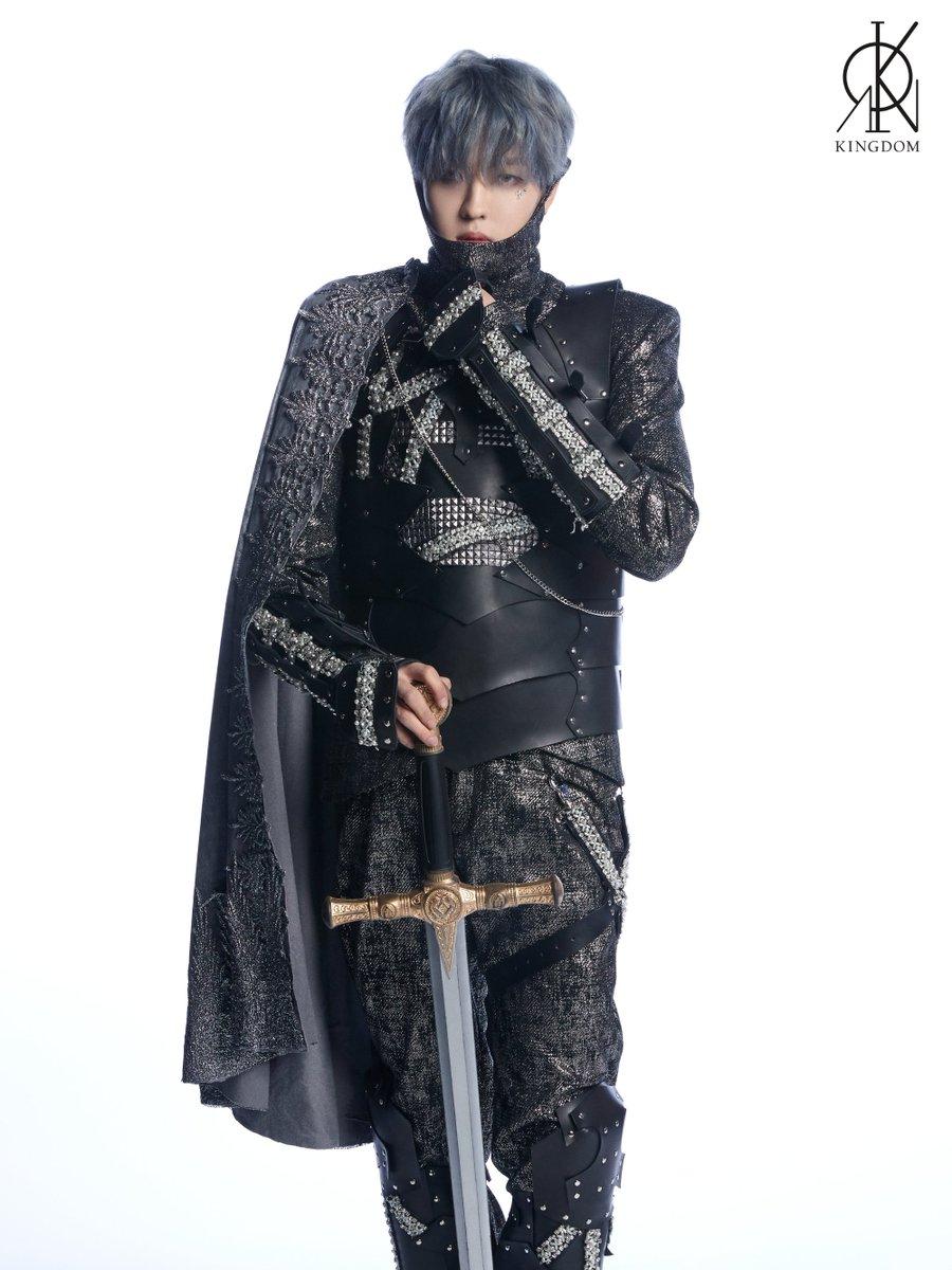 Imagini pentru kingdom excalibur