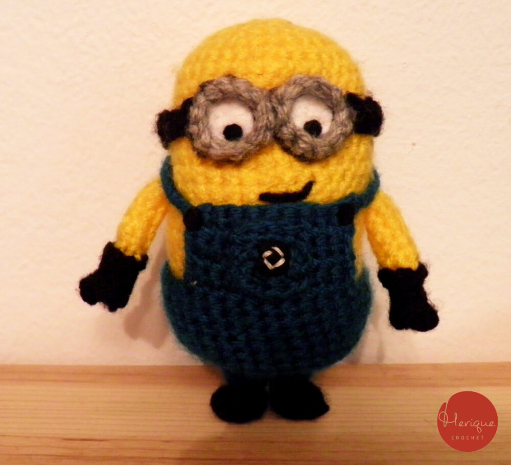 Share if you find it terrific!  Love Minions? Visit us:   #lovelymoment #SMEUK #love