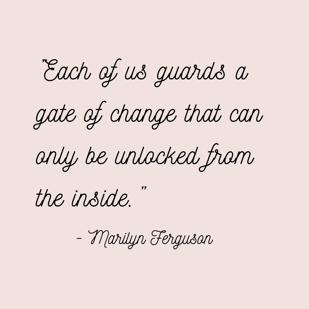 Happy Friday Loves! 💜  You hold the key to change!   #change #growth #love #life #mindset #motivation #selfwork #mindfulness #healing #lifecoach #lifestyle #coachlife #consciousness #purpose #peace #wisdom #transformation #authentic #abundance #alignment