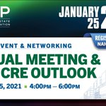 Image for the Tweet beginning: Please join #NAIOPNJ on 1/25