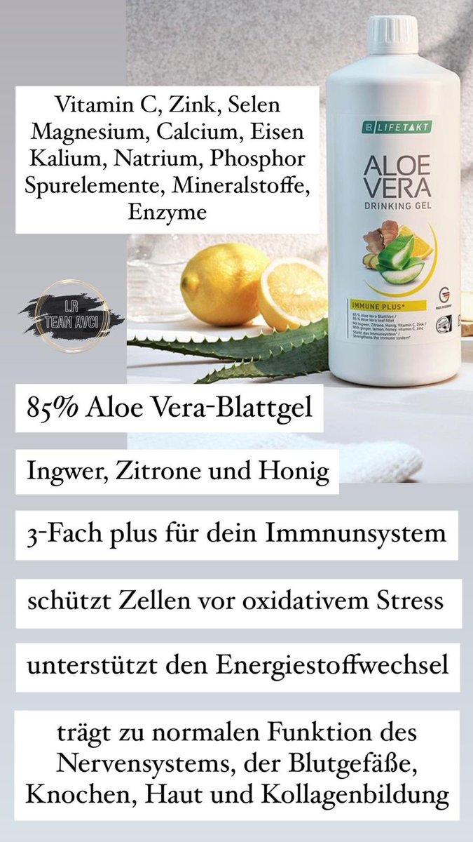 #healthy #healthcare #Gesundheit #Austria #Germany #France #Schweiz #İstanbul #tuerkiye #home #WordPress #women #MotivationalQuotes #business #challenge #lifestyle #life #Likee #Facebook #SignalApp #Friday #fitness #Online #iPhone #Mindset #Corona #StayAtHome #StaySafe #Italy
