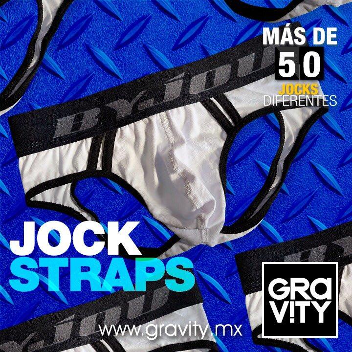 🔥#Jockstraps en @Gravitymty 🍑WhatsApp📱8117168513 ➡Calle Matamoros 917, Barrio Antiguo #Monterrey #guadalajara #jalisco #cdmx #mexico #saltillo #tiendadiscreta #suspensorios #underwear #swimwear #gdl #mty #jal #tanga #calzones #ropainterior #jocks #briefs #mitrascentro #gaymty