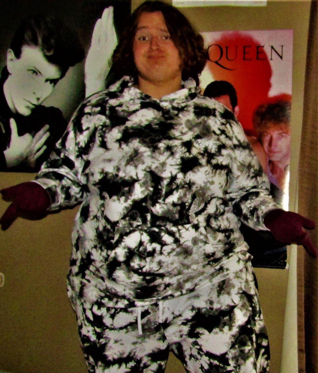 I am a cow.  #cow #moo #fashion