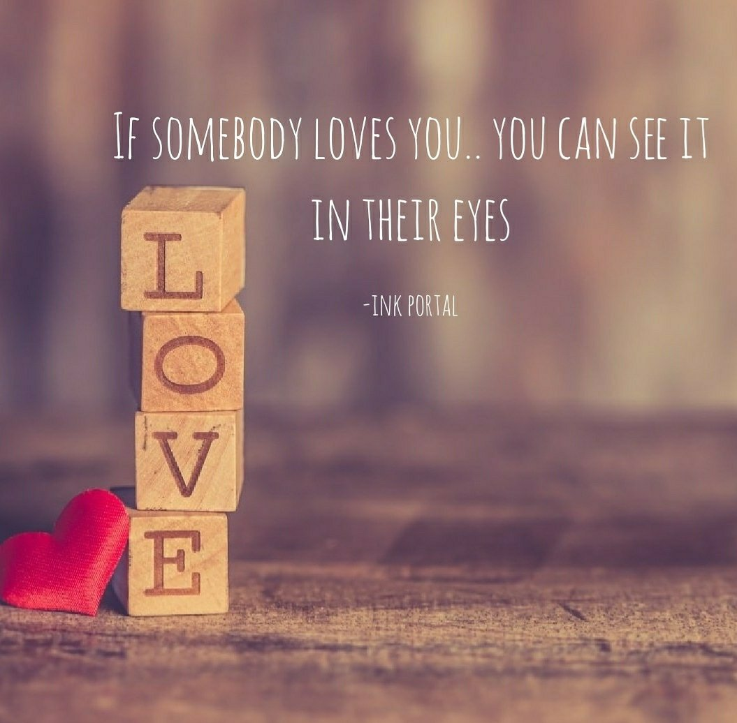 Love..... ❤❤❤❤ Drop ❤ if you like the post Do like share and comment.... Happy writing✍️ #Repost #quotes #quotesoftheday #love #share #loveisintheair #truelove #LoveOfMyLife #lovelove #sayings #truebeauty #loveisbeautiful