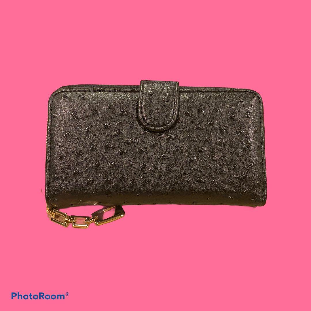 Col.lecció de bitlleters #dona #complements #moda #uncaprice #canfrança #camprodon