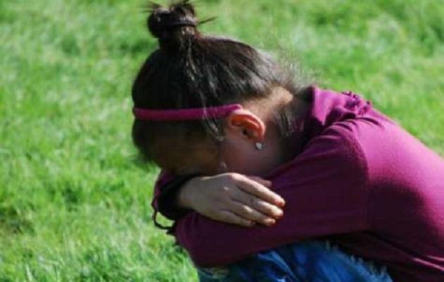 #Panamá 🇵🇦   La Secretaría Nacional de Niñez, Adolescencia y Familia @Senniaf informó que, junto con la organización no gubernamental @tupistapty, habilitó una nueva plataforma para denunciar el maltrato a niños y adolescentes.  Más info en @PanamaAmerica