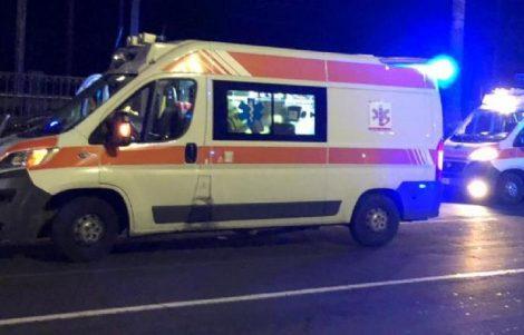 Drammatico incidente sull'autostrada Palermo Catania, un morto e sei feriti - https://t.co/1dz3WheP5t #blogsicilianotizie